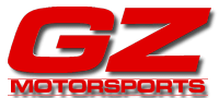 GZMS Racing Vacuum Pumps