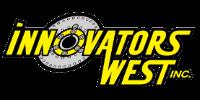 Harmonic Balancer from Innovators West