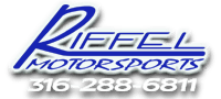 Riffel Motorsports