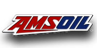 AMSOIL Synthetic Racing Oil - Superior Performance