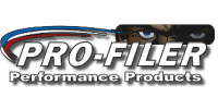 Profiler Performance Products