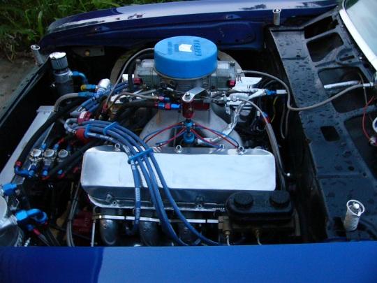 2008-engine