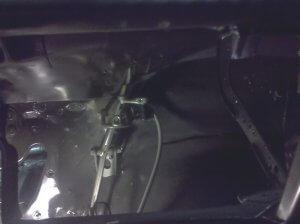 throttleswitchmount2