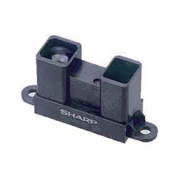 sharp-ir-range-sensor