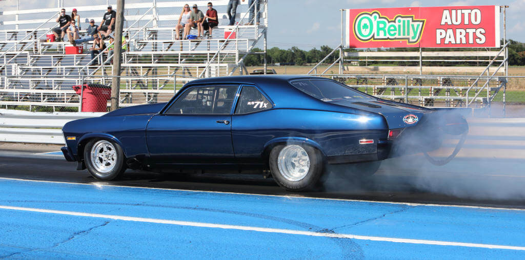 KID-Summernationals-2016-2